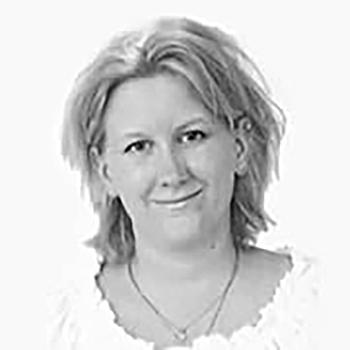 VSTPA / ASAMV - Vereinigung der schweizerischen tiermedizinischen Praxisassistentinnen