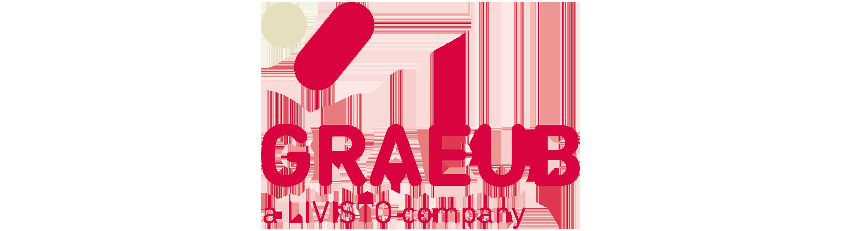 VSTPA / ASAMV - Vereinigung der schweizerischen tiermedizinischen Praxisassistentinnen - Logo Graeub